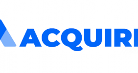 نرم افزار AcQuire