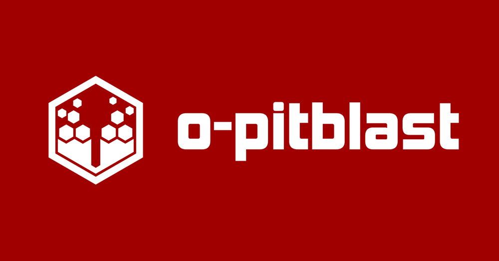 نرم افزار O-PitBlast