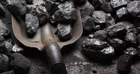 فولاد چیست و چگونه تولید می شود